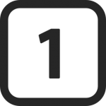 Numbers-1-icon (1)