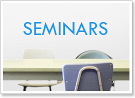 foot_seminars