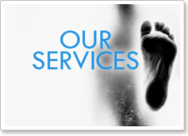 foot_services