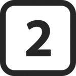 Numbers-2-icon